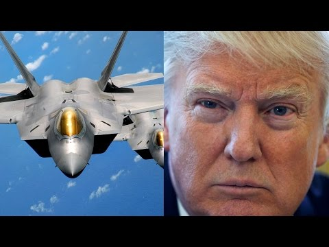 as-trump-pushes-for-historic-$54b-military-spending-hike,-which-programs-will-he-cut-to-pay-for-war?