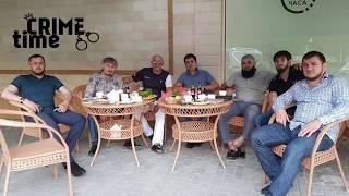 Почему Лоту Гули не «короновал» родственника Хикмета Сабирабадского?
