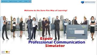 SpeakEnglishGym: English Speaking Test in French Accent (20 of 300)