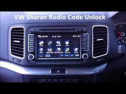 Baixar Radiocodes Calculator - Download Radiocodes Calculator | DL