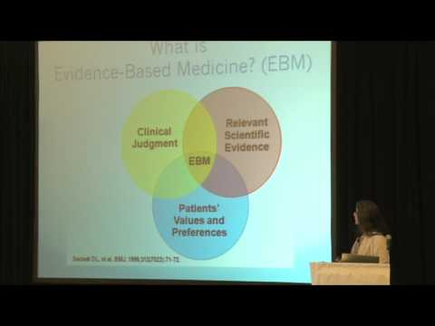 Managing Side Effects of Anti-Estrogenic Drugs, Naturally - Tina Kaczor ND