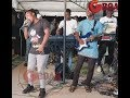 Pasuma Boy& Lady Who Sings Just Like Tope Alabi Entertains At Artiste Night Of Yomi Fabiyi's Mother