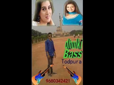 Desi Desi Na Bola Kar Chori Ra Mix By Dj Rahul Meena Todpura 9680342421