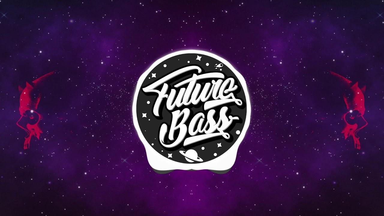 DaWave & Wiguez - Demons [Future Bass Release]