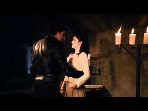 RICHARD ARMITAGE - Guy's Journey in Robin Hood 3 Part II from YouTube · Duration:  10 minutes 31 seconds