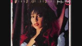 JENNIFER RUSH - Love Is a Wild Thing