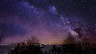 Nhặt cánh sao rơi - Vũ Thành - Thu Vàng