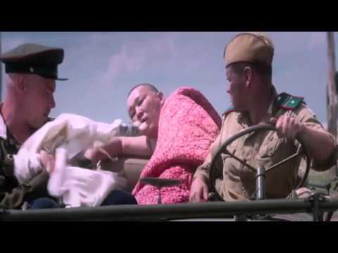 ПОДСТАВА БОЕВИК 2014 - Новые Фильмы HD 2015 - смотреть русские фильмы онлайн