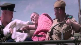 ИСПЫТАНИЕ - драма - русский фильм смотреть онлайн 2014