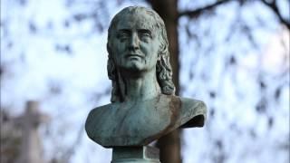 André-Ernest-Modeste Grétry - Zémire et Azor - Ouverture