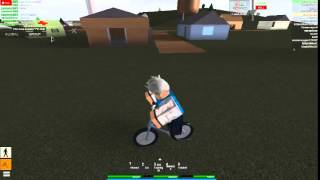 roblox apocalypse rising cars location information and new update