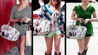 white hermes birkin - knock off purse parties