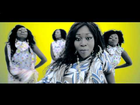 Lizha James Tote Official Remix ( Afro Pop
