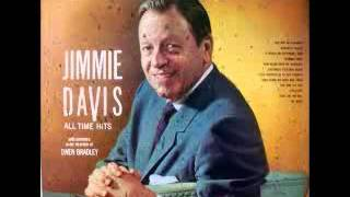 Jimmie Davis ~ You Are My Sunshine