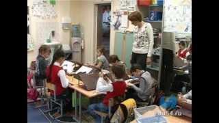 Организация проектной деятельности на уроках