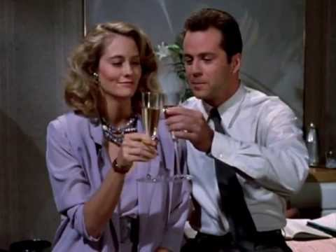 Moonlighting is listed (or ranked) 39 on the list Famous Movies From Poland