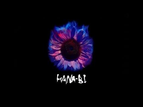 Joe Hisaishi - HANA-BI 【はなび】