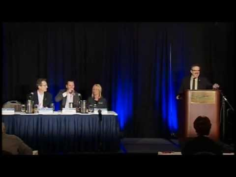 ATA Forum on Public Education