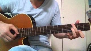 Голуби (Трофим) - акустика