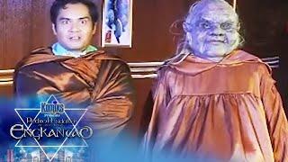 Pedro Penduko at ang mga Engkantao: Busaw | Full Episode 20