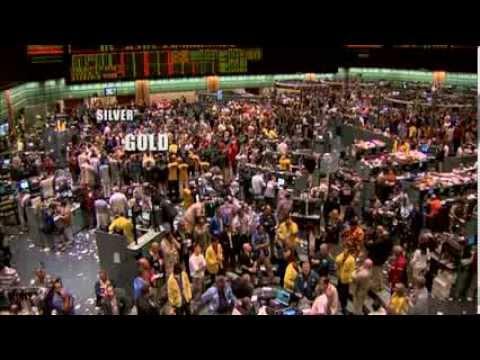 Wall Street Warriors - Season 1 Episode 6 - Size Does Matter