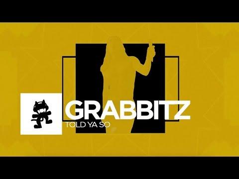 Video GiRdpgQ6T2U