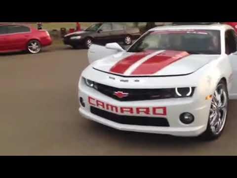 Tupelo Vs Holly Springs Car Show In New Albany Ms YouTube - Tupelo car show