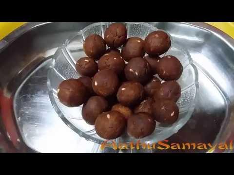 Sweet Seedai/ Sweet Seedai Recipe In Tamil/ Sweet Cheedai/ Gokulashtami Special
