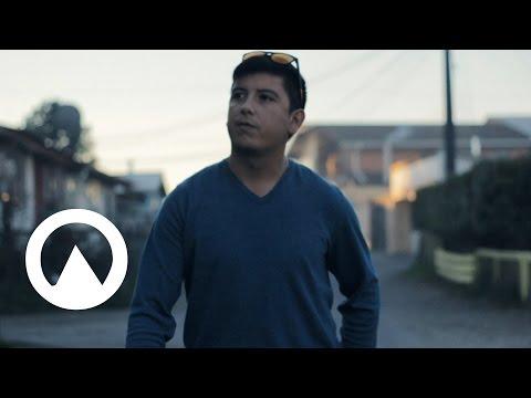 Los Mágicos de la Cumbia - Enseñame a vivir sin tí (videoclip)