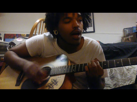 dance-gavin-dance-happiness-acoustic-cover-halluciniinja