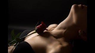 Lo que es el deseo, el placer y el erótismo-En Pareja
