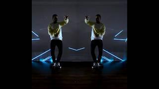 XXXtentacion - Whoa Freestyle _ Nick DeMoura