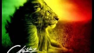 Bob Marley Is this love español
