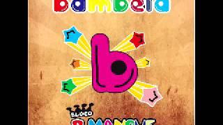 Video Bambeia das Antigas 01 download MP3, 3GP, MP4, WEBM, AVI, FLV Juni 2018