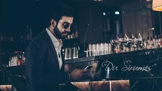 Sargis Yeghiazaryan - Du sirum es | Acoustic Version