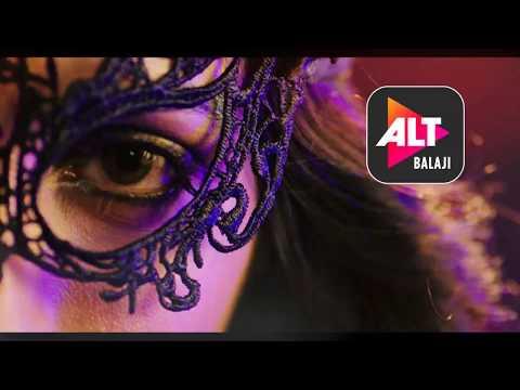 Bekaaboo Alt Balaji Web Series download Free: Watch Online Bekaboo