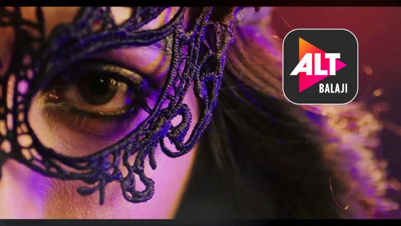 ALTBalaji Bekaboo All Episodes Download | Streaming Now - WRITOP