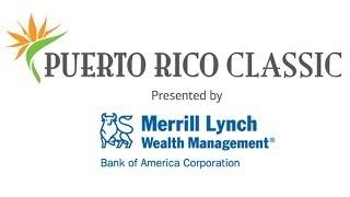 Round 1 Recap: 2013 Puerto Rico Classic