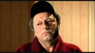 """""""Je préfère t'enculer"""" - Donald Willis - Bernie 1996"""