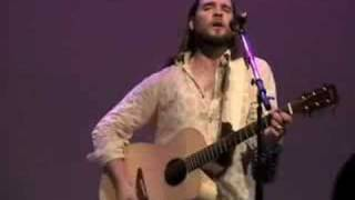 Watch Bo Bice Remember Me video
