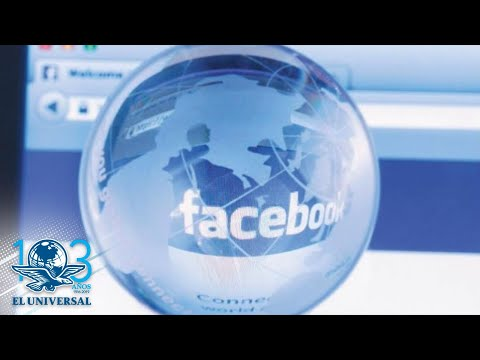 Facebook anuncia su criptomoneda Libra