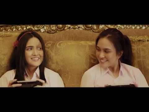 Tarot - CINEMA 21 Trailer