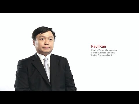 go-global---financial---international-trade