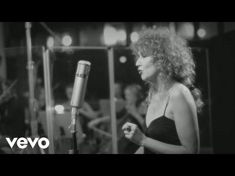 Fiorella Mannoia - Stella Di Mare