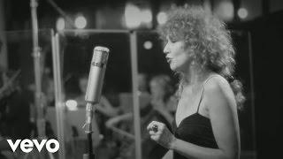 Смотреть клип Fiorella Mannoia - Stella Di Mare