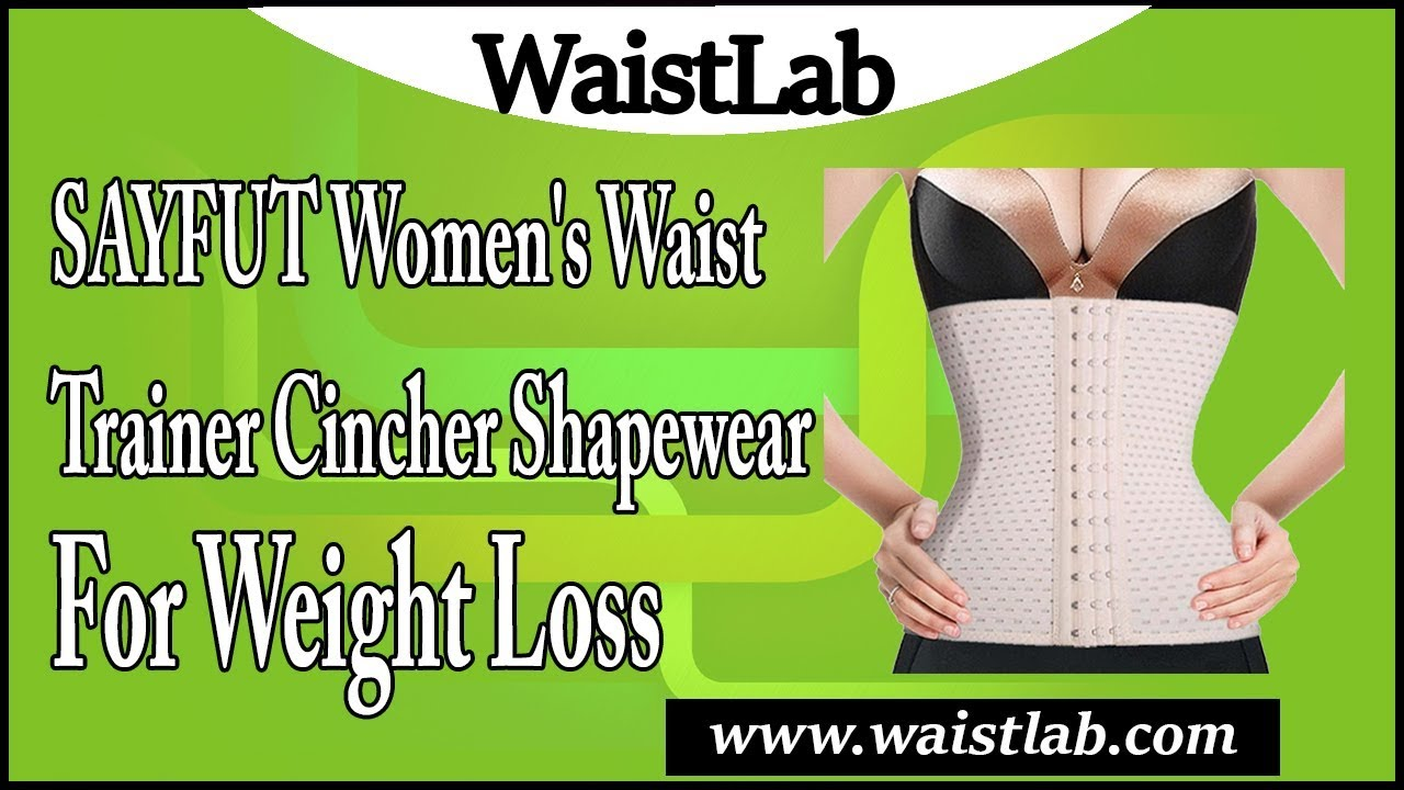weight loss plan for women over 45