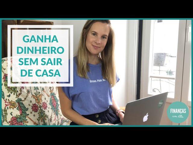 dubai criptomoeda ganhar dinheiro online a partir de casa na portugal