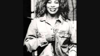 Tina Turner - I Might Have Been Queen (Second Version)