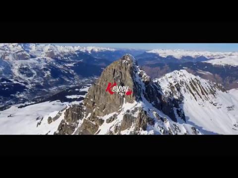 La Mannschaft - Elle  [Clip Officiel 4K]