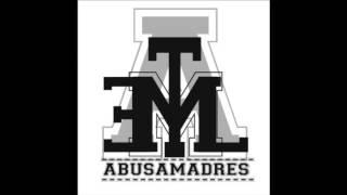 Mi Refugio - MTTL Abusamadres